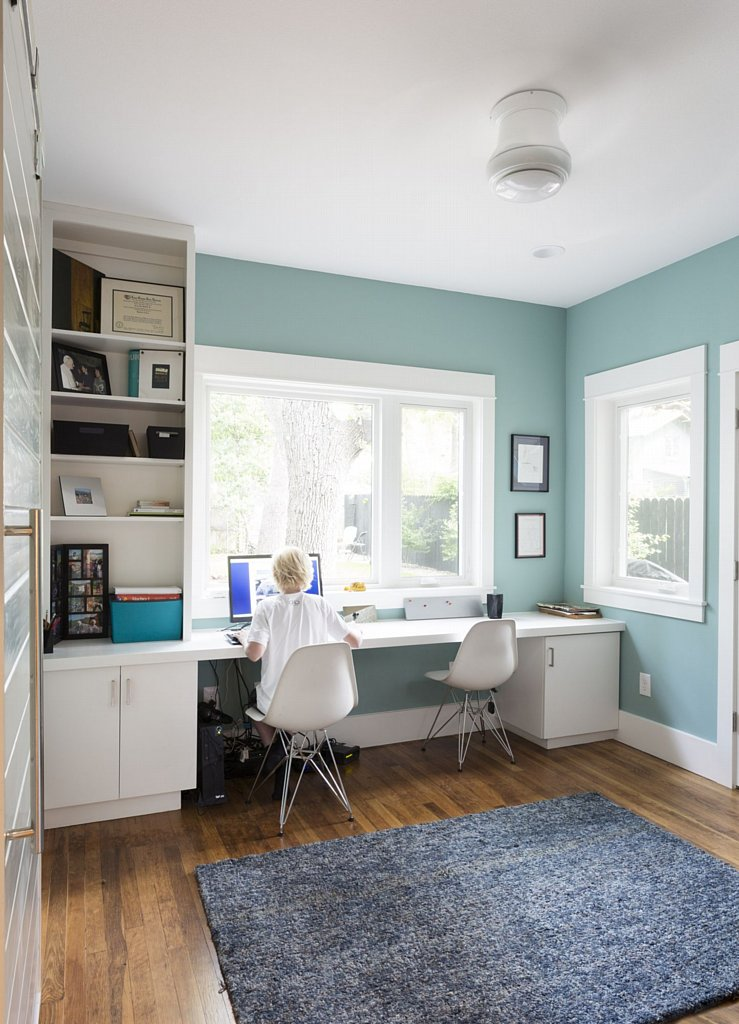 previous. Interior Design Ideas. Home Design Ideas