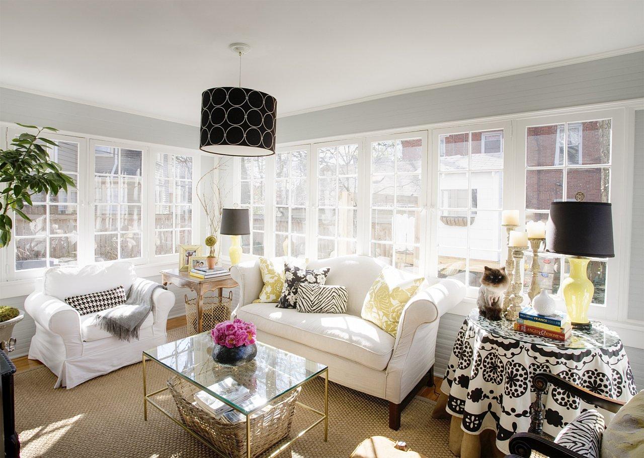 Bohemian Rhapsody | Home Design & Decor