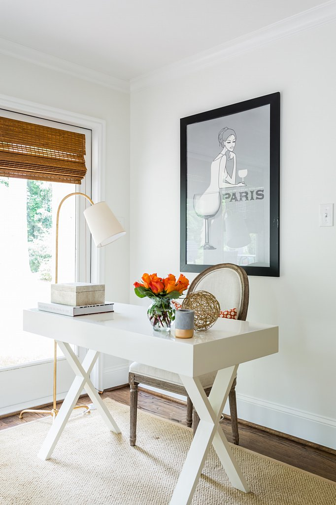 Featured Homes | Home Design & Decor