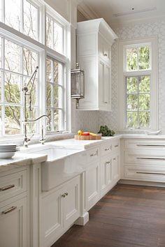 top kitchen trends for